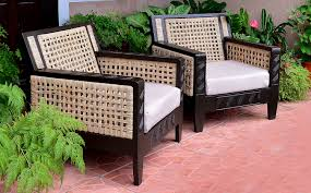 Patio Lounge Furniture by Faremi Collection U2013 Creative
