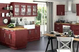 cuisine la peyre prix meuble cuisine meuble cuisine tunisie avec prix le havre 3731
