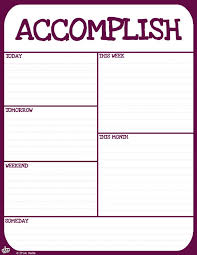 free printable to do list for office free printable daily to do list template templates data