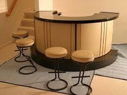 entertainment bar furniture home sets vintage arafen