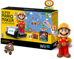 nintendo wii u black friday buy now wii u from nintendo buy wii u bundles