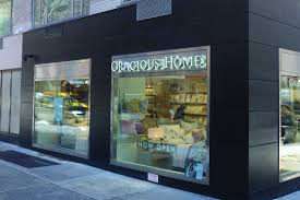 New Owner Takes Gracious Home Out Of Bankruptcy New York Post - Gracious home furniture