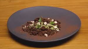 http tenplay com au channel ten masterchef recipes chocolate