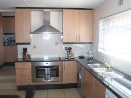 kitchen cupboards buying considerations you have to know home