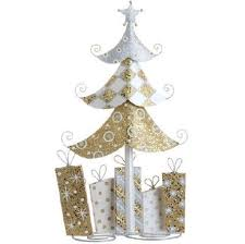 115 best gold silver black decorations images