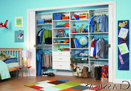Kidsroom 100 Boys Room Storage Furniture Gorgeous Kids Room Diy