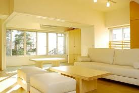 home colors interior ideas colors for interior walls in homes of best ideas about trim