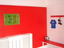 adam bird my personal blog fantasy football bedroom photo diary