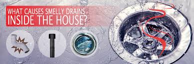 Smelly Kitchen Sink by Smelly Drains Here U0027s Our Complete Guide London Drainage Services