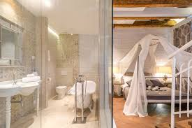 salle de bain romantique photos la déco de chambre romantique u2013 conseils d u0027architecte d u0027intérieur