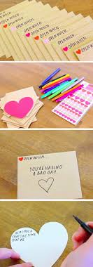 valentines present for him birthday gifts for him ideas birthday ideas