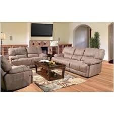 living room furniture ta mpeg832p ta parker house furniture pegasus taupe sofa