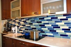 Mirror Tile Backsplash Kitchen by Home Design Pyramid Glass Tile Backsplash Ideas Bathroom Mosaic