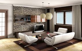 download minimalist living room ideas astana apartments com