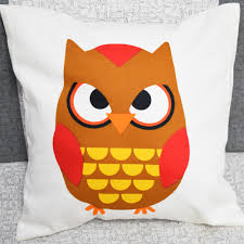 Decorative Owls by Search On Aliexpress Com By Image