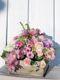 day flowers s day flowers lia s floral designs
