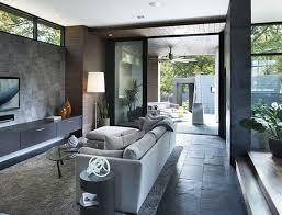 Modern Home Design Atlanta West Architecture Studio Atlanta Modern Homes Lafrance