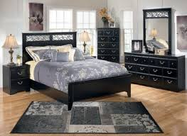 amazing of luxury king bedroom sets king bedroom furniture sets to