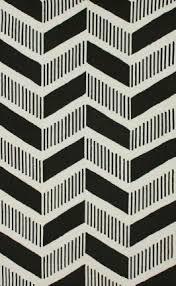 Rugs Chevron Best 20 Chevron Rugs Ideas On Pinterest Grey Chevron Rugs