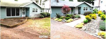 Home Front Yard Design Garden Design Garden Design With Pictures Of The Hgtv Smart Home