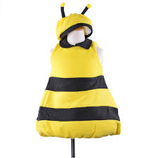 Bumble Bee Halloween Costume Compare Prices Bumble Bee Halloween Costumes Shopping