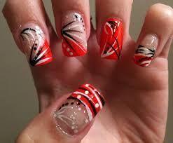 87 best nail art french manicure images on pinterest make up