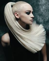hickenbick extensions echthaar ponytail in 65 70cm hickenbick hair de