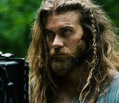 viking hairstyles what hairstyles did vikings have quora