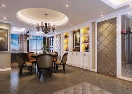 style home interior home interior design styles inspiring nifty home interior design
