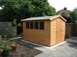 10 X 6 Shed Homebase by Cheap Garden Sheds Home Outdoor Decoration