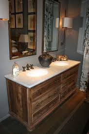 Powder Room Cabinets Vanities Bathroom Restoration Hardware Vanity Powder Room Vanity Sink