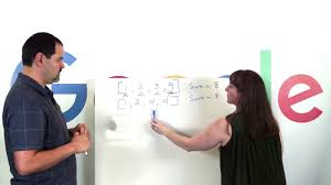 how to work at google u2014 example coding engineering interview