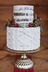 best 25 elegant cakes ideas on pinterest pretty birthday cakes