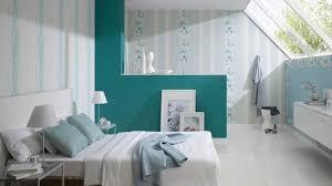 deco chambre turquoise gris 1001 designs stupéfiants pour une chambre turquoise