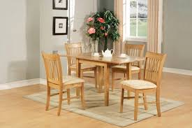Keller Dining Room Furniture Other Fresh Keller Dining Room Furniture Inside Other Oak Land