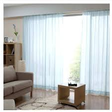 Blue Sheer Curtain Baby Blue Sheer Curtains Light Blue Sheer Curtain Panels Window