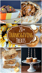 texas roadhouse thanksgiving thanksgiving side dish recipes