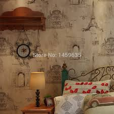 country french wallpaper reviews online shopping country french