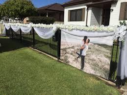 home u0026 event decor services u2013 crystal doll bridal