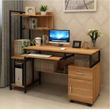 bureau qualité 250332 moderne minimaliste bureau ordinateur de bureau bureau