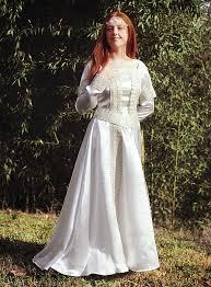 wedding dress costume costume wedding dress thevikingstore co uk