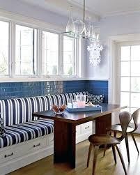 table de cuisine avec banc table cuisine banc affordable cuisine avec