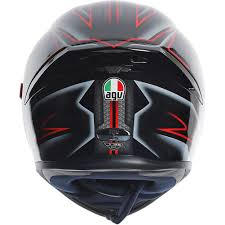 agv motocross helmet k5 deep mens motorcycle helmets