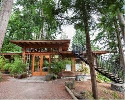 beautiful small house exterior ideas u0026 photos houzz
