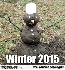 Winter Meme - winter 2015 meme pmslweb