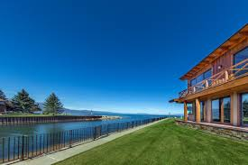 Lakeview Lawn And Landscape by Waterfront Homes Hgtv Com U0027s Ultimate House Hunt Hgtv