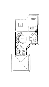 259 best unique floor plans images on pinterest luxury houses