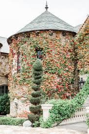 santa fe wedding venues castle wedding venue rancho santa fe estate