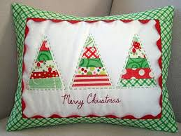 40 best gifts images on pinterest crafts gifts and cross stitching
