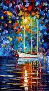 344 best art paintings images on pinterest paintings painting